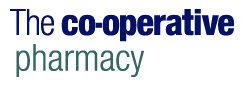 Click for your nearest Co-op Pharmacy Store