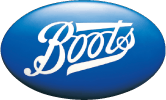 Click for your nearest Boots Store