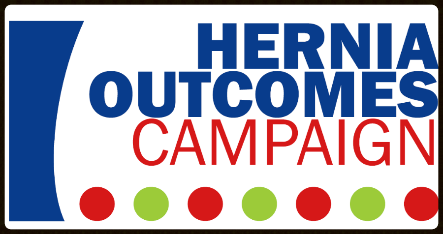 Hernia Outcomes Group